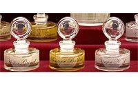 """Thierry Mugler rend hommage au roman """"Le Parfum"""""""