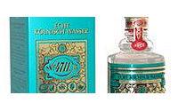 Eau de Cologne 4711 : un avenir incertain pour le doyen des parfums