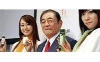 Fuji Film se lance dans les produits de soins féminins