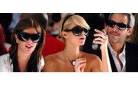 La Fashion Week, rendez-vous de tous les &quot&#x3B;people&quot&#x3B;