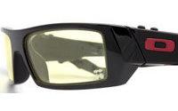 Oakley et le Pacha Club lancent une paire de lunettes MP3
