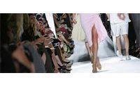La cámara italiana y española de la moda se unen para apoyar la industria