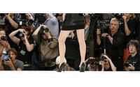 Trois photographes de mode condamnés par la Couture