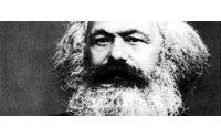 Voyager avec Louis Vuitton et Karl Marx :  le luxe et le Capital