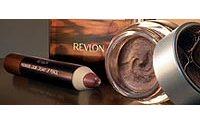 Départ brutal du PDG du groupe de cosmétiques Revlon