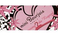 Mini Bourjois enrichit son offre produit