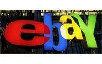 Contrefaçon : des groupes de luxe français veulent porter plainte contre eBay