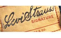 Levi Strauss Signature voit sa distribution menacée sur le marché européen