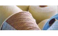Bambou, maïs, crabe : de nouvelles fibres bonnes pour la santé et l'environnement