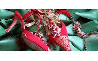 Canon et la Croix-Rouge présentent l'exposition &quot&#x3B;De l'Autre Côté de la Mode&quot&#x3B;