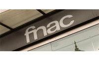 """PPR : Pinault assure que la Fnac """"n'est pas en vente"""""""