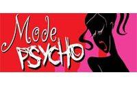 Mode Psycho livre les secrets de la mode