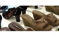 Chaussures chinoises : Bruxelles adopte des mesures antidumping pour deux ans