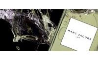 Marc Jacobs capture les senteurs automnales avec Splash
