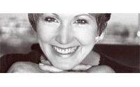 Vera Strubi quitte la présidence des parfums Thierry Mugler