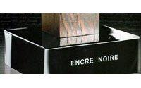 Lalique met en bouteille son 4e parfum masculin