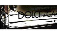 Dolce & Gabbana signe un parfum avec Procter & Gamble