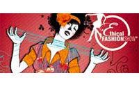 """3e édition d'Ethical Fashion Show,  pour une mode """"belle et bonne"""""""
