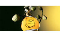 Van Cleef & Arpels lance une édition anniversaire de son premier parfum