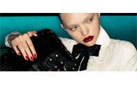 Valentino Fashion Group cherche un partenaire pour accélérer son expansion internationale