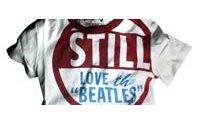 Lee Cooper rend hommage aux Beatles et au rock