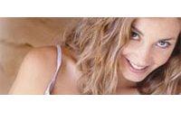 Rachat par Pfizer des produits d'hygiène de Johnson &amp&#x3B; Johnson