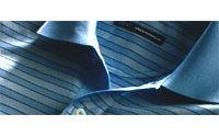 Adidas cède sa gamme Greg Norman Collection