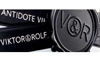 Viktor &amp&#x3B; Rolf décline leur parfum au masculin