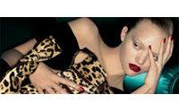 Valentino Fashion Group porté par son expansion mondiale