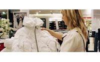 Efferverscence modérée en France pour Viktor & Rolf chez H&M