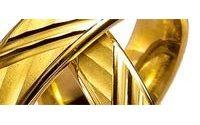 La demande mondiale d'or baisse de 3 % au 3e trimestre