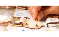 Quatre artisans membres du Comité Colbert nommés maîtres d'art