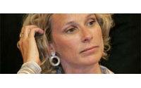 Italie : bientôt un &quot&#x3B;code éthique&quot&#x3B; pour juguler l'anorexie dans les défilés