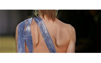 La Fashion Week de Sao Paulo fera campagne contre l'anorexie