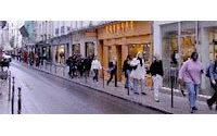 Ouverture le dimanche : les petits commerçants &quot&#x3B;totalement&quot&#x3B; opposés