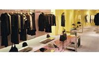 Paule Ka inaugure la plus spacieuse de ses boutiques