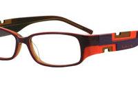 Romain Afflelou créateur, une nouvelle marque d'optique en vue