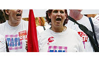 Tati : appel intersyndical à &quot&#x3B;la grève&quot&#x3B; samedi 09/12 pour les salaires