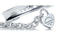 Luxottica fabriquera des lunettes Tiffany