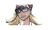Après la musique et l'écriture, Madonna styliste pour H&amp&#x3B;M