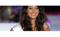 Miss Picardie, élue Miss France 2007