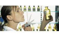 2006, une croissance à deux chiffres pour Inter Parfums