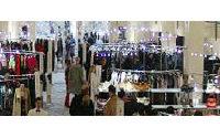 Le Vendôme Luxury Trade Show s'enrichit d'une section accessoires