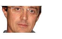 Emilio Foà, nouveau directeur financier de Benetton