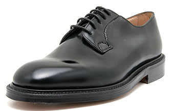 Chaussures Actualité Des Reprend Church's L'italien 100 Prada wnHfqTI0