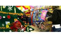 Ouverture des magasins le dimanche : les syndicats réaffirment leur hostilité