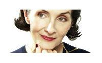 Une nouvelle rédactrice en chef beauté pour Marie France
