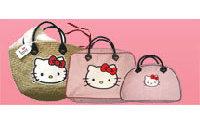 Hello Kitty Cashmere se diversifie