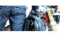 Esquad innove en matière de jeans