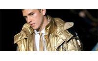 Défilés milanais : Dolce & Gabbana, Versace, Missoni